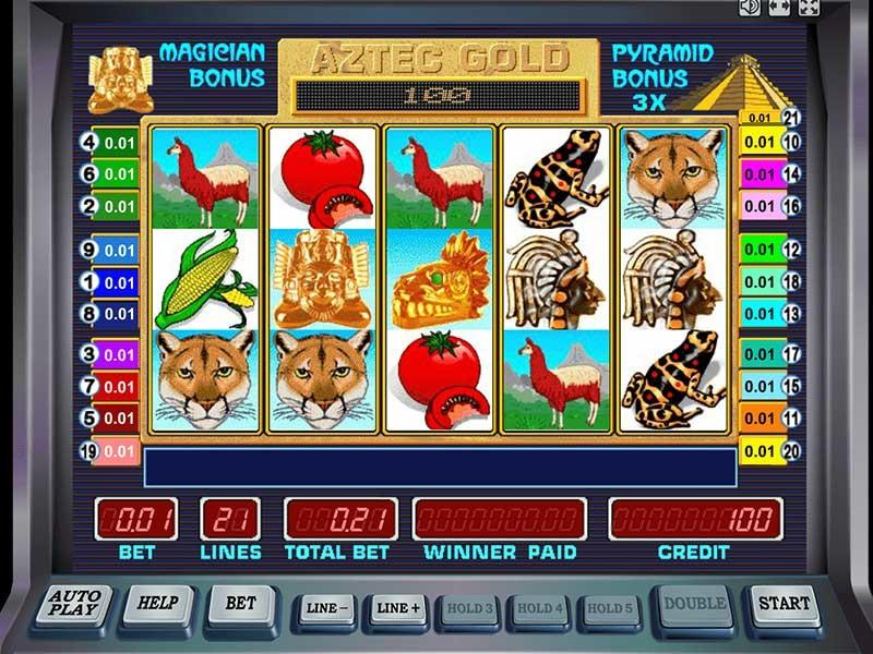 Игровые автоматы играть бесплатно русский сколько стоит детские игровые автоматы и где купить в новосибирске